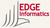 Edge Informatics