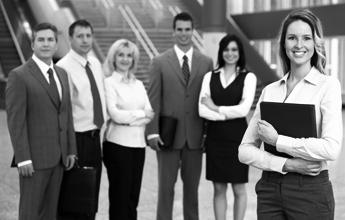 Edge informatics - Salesforce design and program management